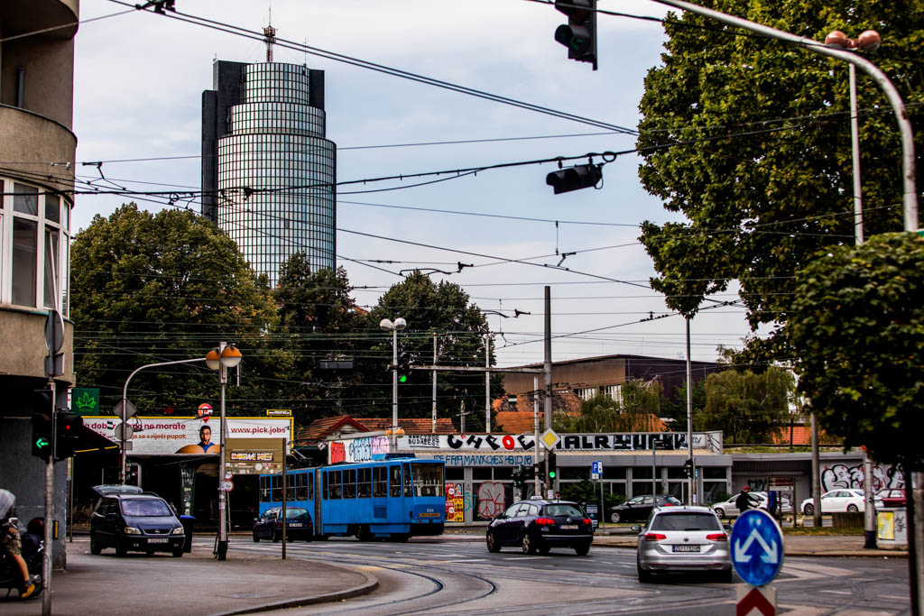Nives Celzijus postala plavuša | Zagreb.in